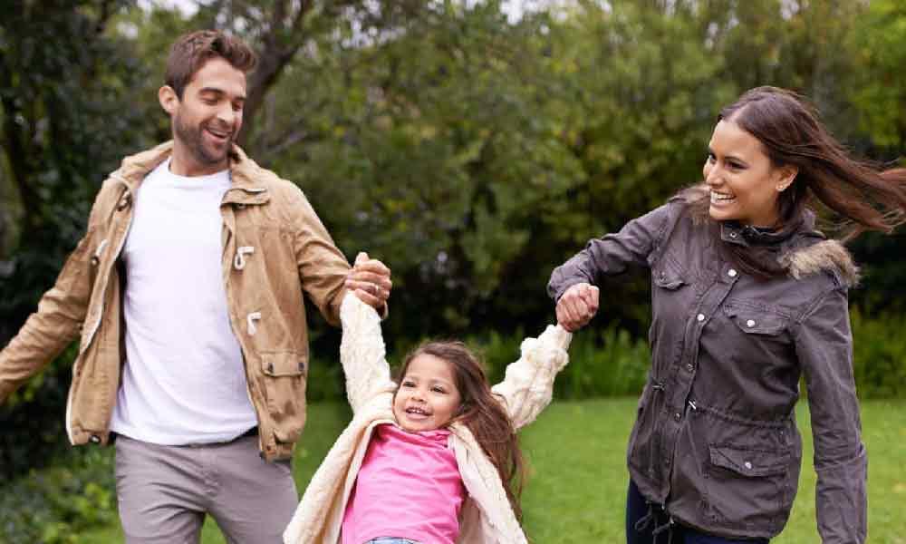 Photo of آیا تک فرزندی بهتر است یا داشتن چند فرزند؟ + مزایا و معایب تک فرزندی