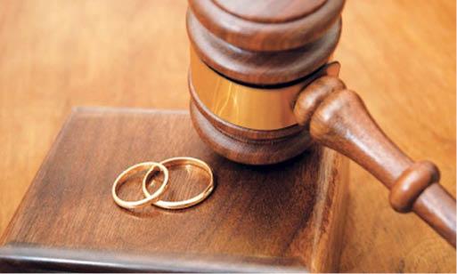 Photo of تصمیم گیری برای طلاق + اصولی که باید بدانید و رعایت کنید