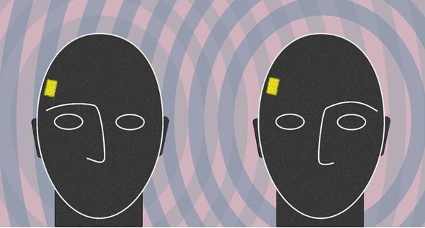 Photo of تله ذهنی چیست + چطور می توانیم از تله ذهنی رهایی پیدا کنیم؟