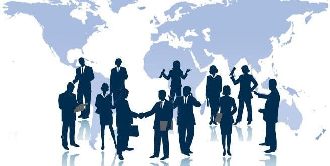 Photo of ویزای کار انگلیس + نحوه اخذ و مدارک مورد نیاز برای ویزای کار انگلستان