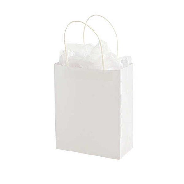 کاردستی ساده با کاغذ سفید + آموزش مرحله به مرحله ساخت کاردستی با کاغذ