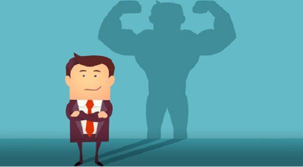 بالا بردن عزت نفس + ۷ روش برای و قدم طلایی برای افزایش عزت نفس