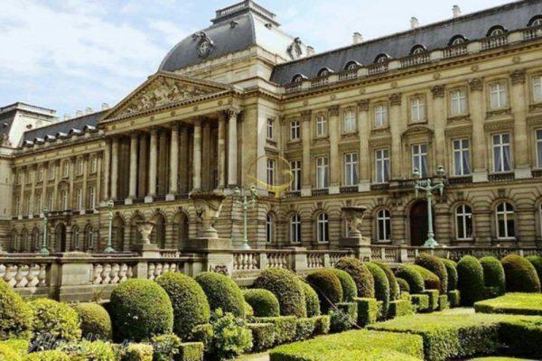 Photo of مکان های دیدنی بلژیک + نقاط گردشگری و تصاویر زیباترین جاهای این کشور