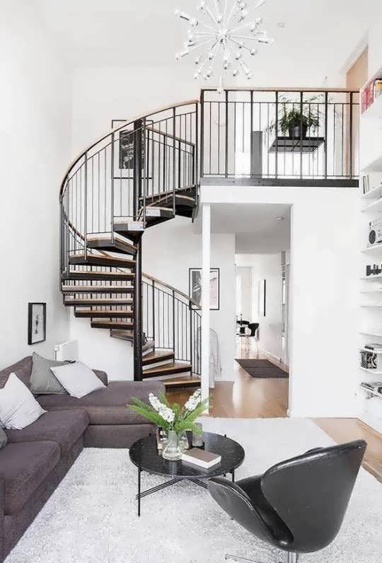 خانه دوبلکس