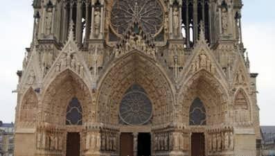 مکان های دیدنی شهر نیس فرانسه