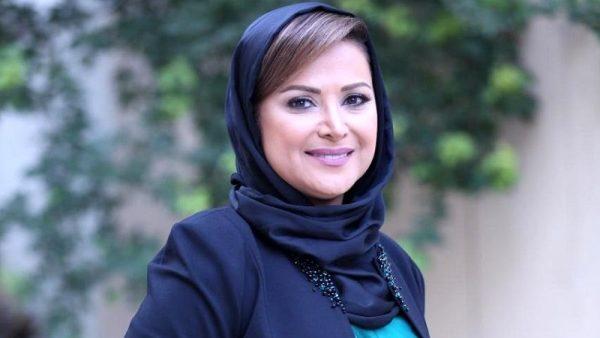 Photo of سریال ملکوان | داستان سریال ملکوان به همراه عکس و بیوگرافی بازیگران