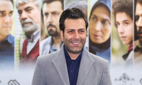 Photo of فصل دوم سریال از سرنوشت + داستان، عکس و بیوگرافی بازیگران سریال