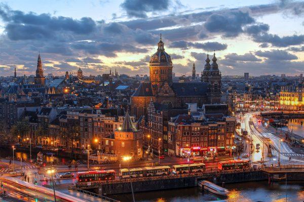 Photo of راهنمای سفر به کشور هلند + هزینه ها و نکاتی که باید بدانید