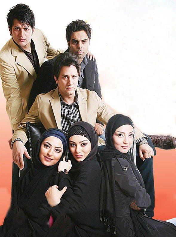 Photo of سریال دلنوازان | اسامی بازیگران، بیوگرافی و داستان سریال