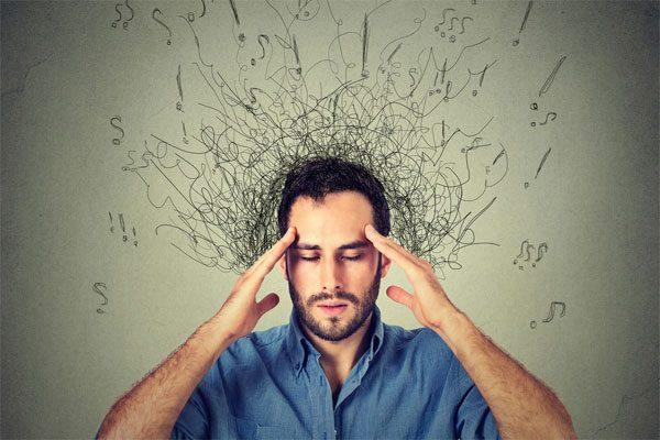 Photo of درمان سریع اضطراب + تکنیک های ساده برای رفع استرس