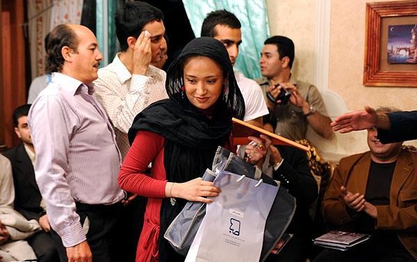 Photo of سریال فاصله ها + بیوگرافی و عکس بازیگران سریال و داستان سریال