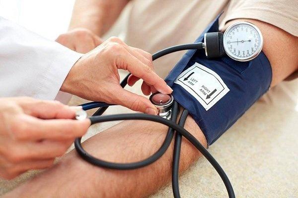 Photo of قرص فشار خون + معرفی انواع داروهای گیاهی و قرص های فشار خون و تنظیم فشار