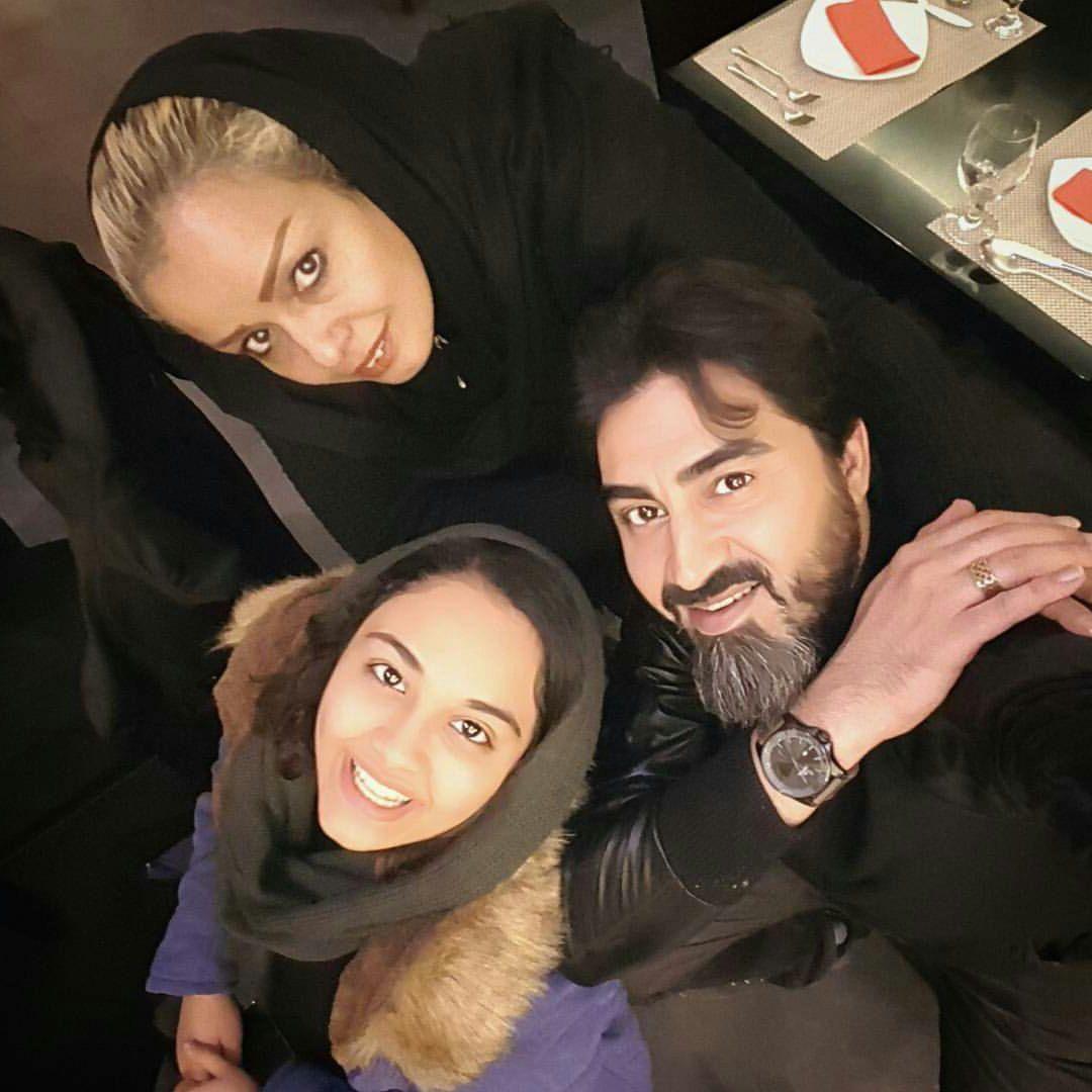 Photo of بیوگرافی محمدرضا علیمردانی و همسرش + عکس و اطلاعات زندگی شخصی و هنری