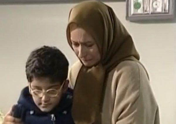 Photo of سریال آخرین روزهای شاد بودن + اسامی بایگران و خلاصه داستان سریال