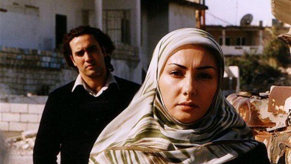 Photo of داستان سریال وفا + اسامی و بیوگرافی بازیگران این سریال