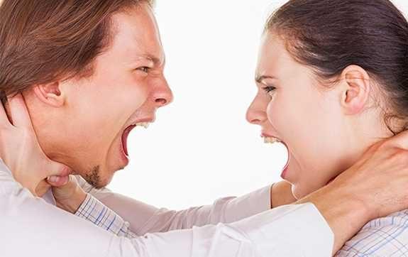 Photo of نحوه برخورد با همسر بی ادب و نکاتی که باید در مورد او بدانید