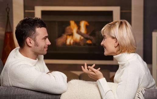 Photo of فواید مشورت کردن با همسر و نکاتی که در مورد آن باید بدانید