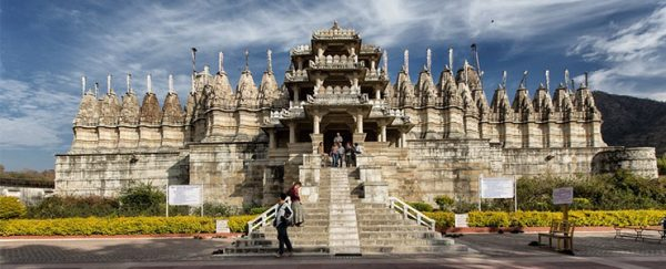 Photo of مکان های گردشگری وارناسی + جاهای تفریحی شهر مردگان در هند