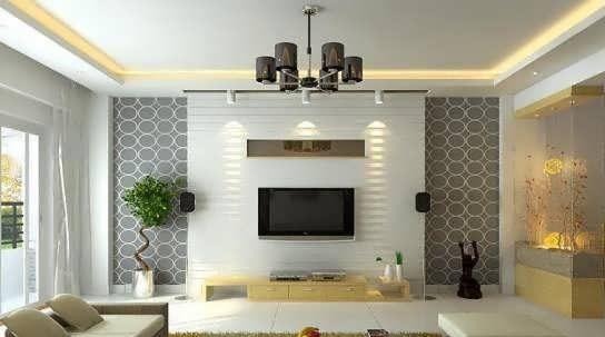 دیزاین نشیمن