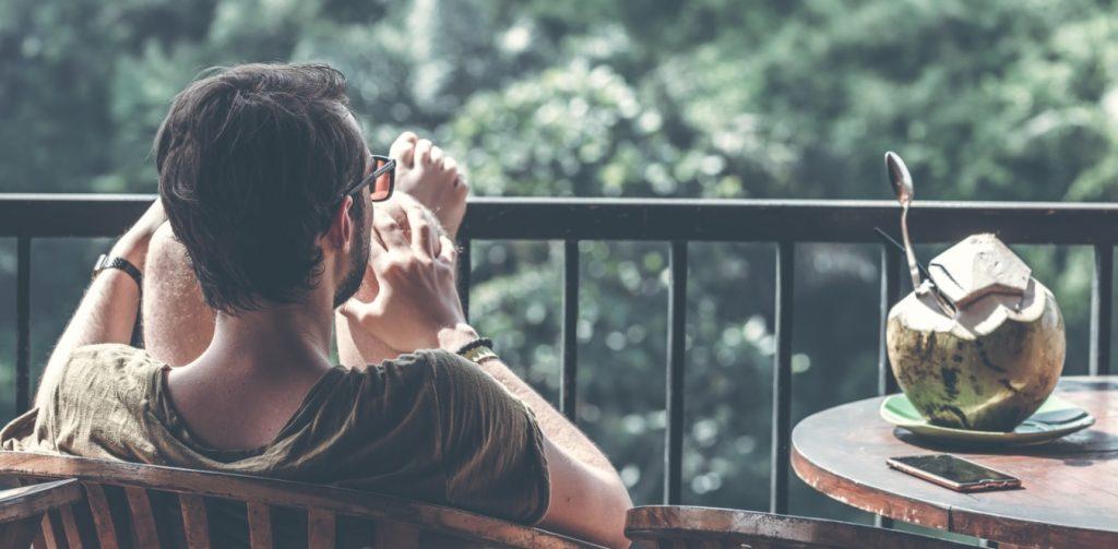موسیقی درمانی چطور به ما کمک میکند تا زندگی بهتری داشته باشیم ؟