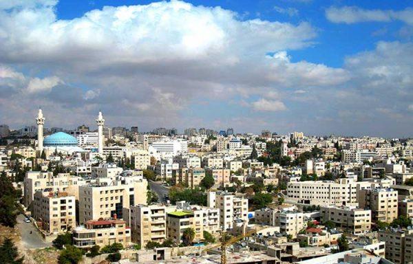 Photo of مکان های دیدنی توریستی اردن + تصاویری از جاهای گردشگری کشور اردن