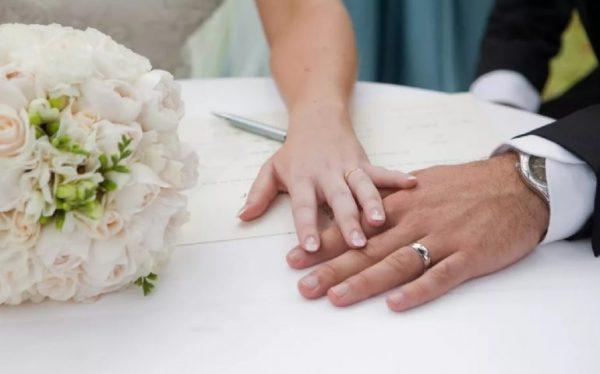 Photo of اختلاف فرهنگی در ازدواج + نکاتی در مورد ازدواج دختر و پسران با تفاوت فرهنگی که باید بدانند