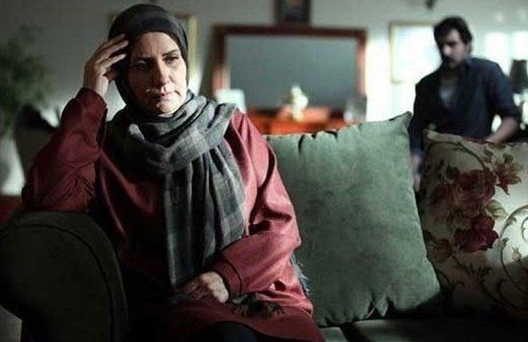 داستان سریال پرگار و بیوگرافی بازیگران + زمان پخش سریال و عکس های بازیگران