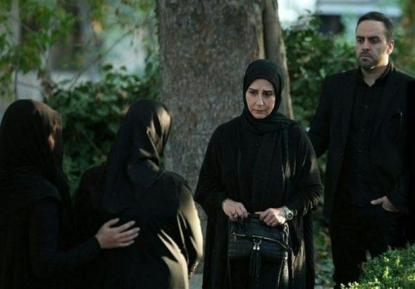 Photo of داستان سریال پرگار و بیوگرافی بازیگران + زمان پخش سریال و عکس های بازیگران