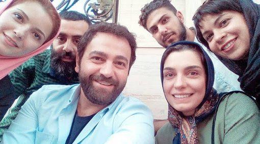 Photo of سریال سرباز + زمان پخش سریال به همراه بیوگرافی و عکس های بازیگران و داستان سریال