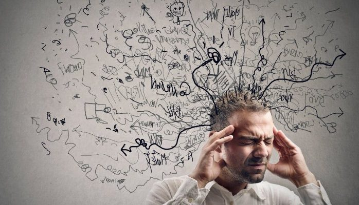 Photo of دلیل استرس بدون دلیل چیست و چطور درمان می شود؟