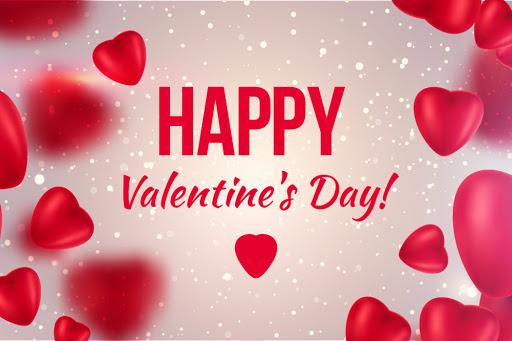 متن انگلیسی تبریک روز ولنتاین + عکس پروفایل روز عشق به زبان انگلیسی