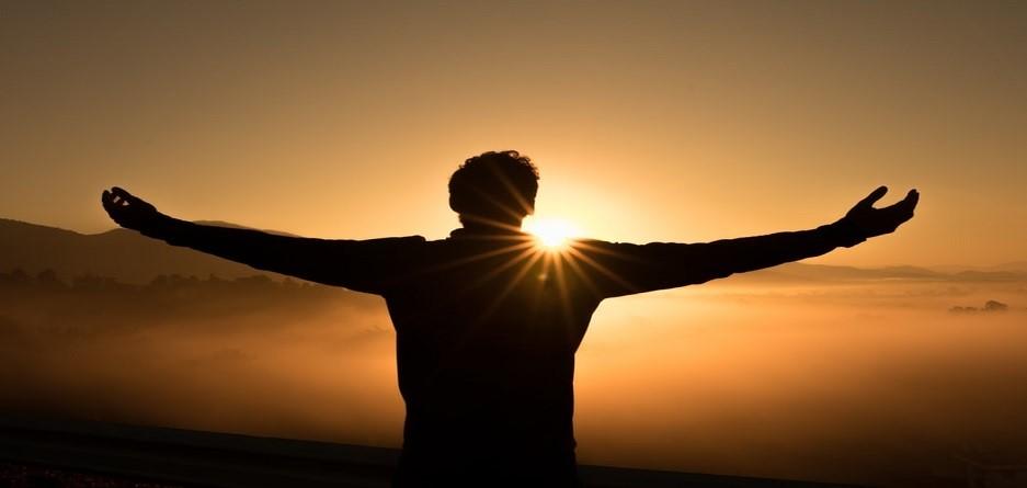7 فلسفه شخصی که برای موفقیت در زندگی به آنها نیاز دارید