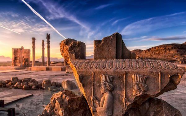 راهنمای سفر به شیراز