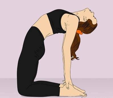 Photo of درمان سردرد با ورزش + حرکات ورزشی خاص برای تسکین سردرد