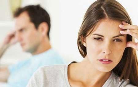 Photo of حسادت در رابطه زناشویی + کنترل کردن حس حسودی و آگاهی داشتن از عواقب