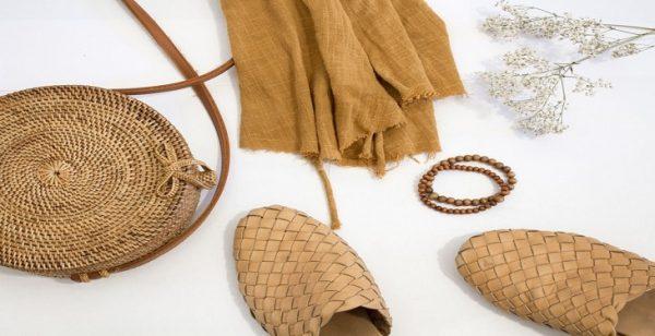 Photo of چند روش برای لباس پوشیدن به بهترین نحو برای یک جشن تولد