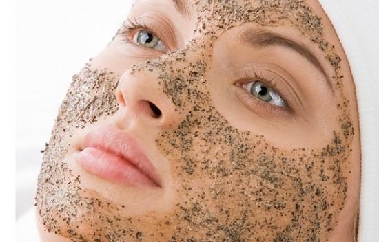 Photo of ماسک تفاله قهوه + آموزش ساخت ماسک با تفاله قهوه برای شادابی و زیبایی پوست