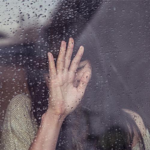 عکس پروفایل خسته از زندگی + متن های دلزده شدن از زندگی و خستگی روحی