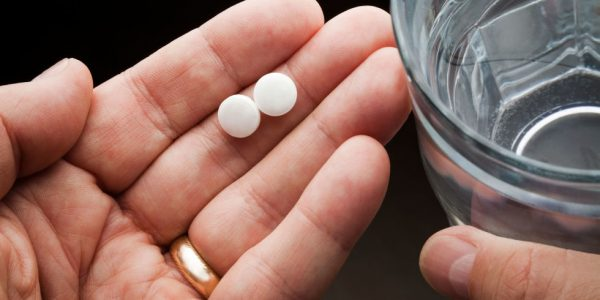 Photo of قرص بیسموت برای معده + نگاهی به عوارض و نحوه استفاده از این دارو برای مشکلات معده