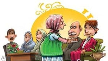 Photo of سخت گیری در ازدواج | وسواس و حساسیت زیاد برای ازدواج چه پیامدهایی دارد