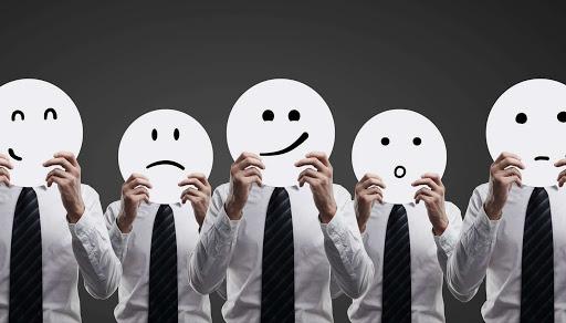 ایجاد هیجان مثبت در زندگی
