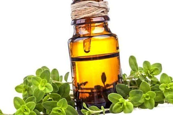 Photo of خواص درمانی روغن مرزنجوش + فواید این گیاه دارویی برای سلامت