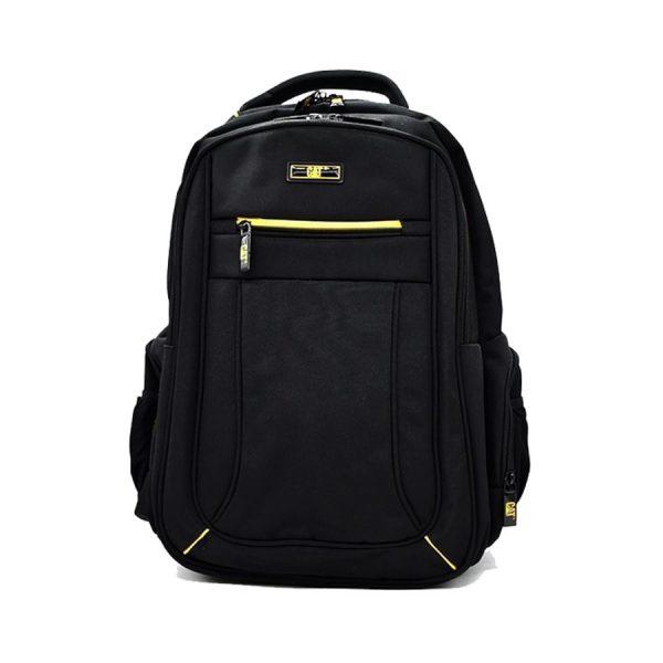Photo of نحوه انتخاب کوله پشتی لپ تاپ ، چمدان و ساک و کیف چرم مردانه از فروشگاه 123kif.ir