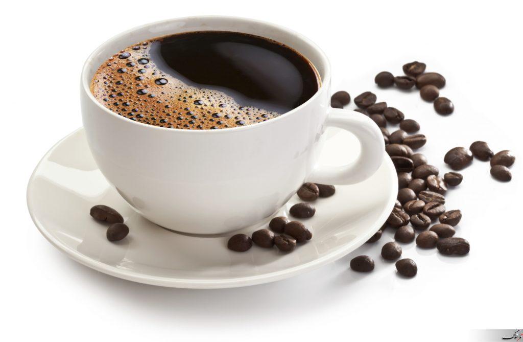 اثرات قهوه بر معده