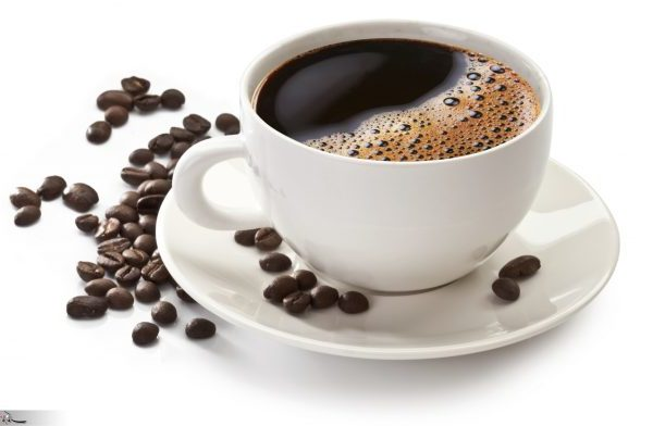 Photo of اثرات قهوه بر معده + دلیل ناراحتی معده و بالا رفتن اسید معده پس از مصرف قهوه