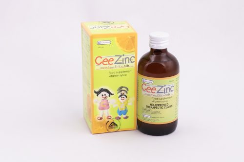 Photo of مصرف زینک برای کودک + آیا مصرف کردن زینک برای کودکان بی خطر است
