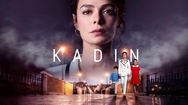Photo of سریال زن + داستان سریال، عکس بازیگران و سریال Kadin