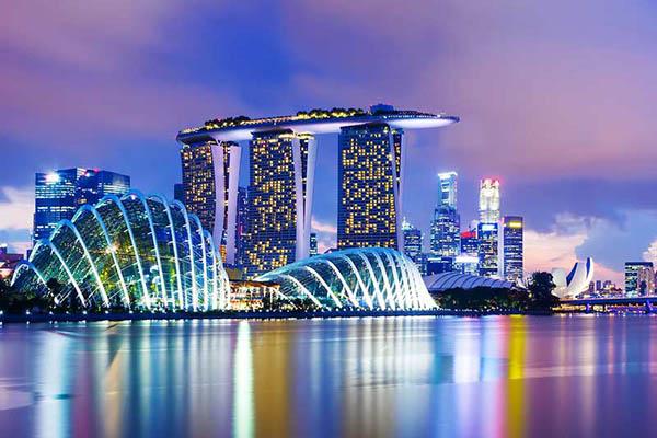 تصویر از مهاجرت به سنگاپور + تمام روشها برای مهاجرت به کشور سنگاپور و اقامت دایمی