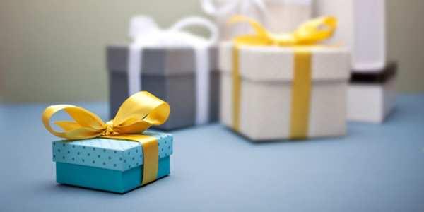 هدیه برای تولد مردانه