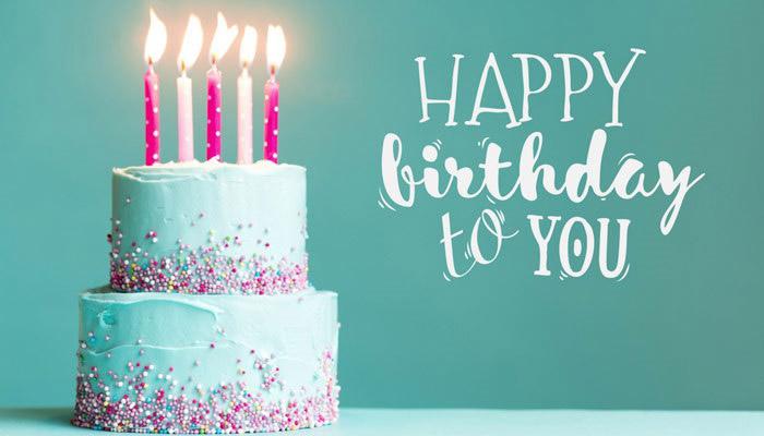پیام تبریک تولد | متن های زیبای تبریک تولد دوست و آشنا | اس ام اس و جملات تبریک تولد به عشق